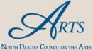 NDCA_Logo