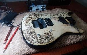 Guitar5