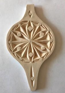 chip carve sample
